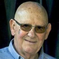 Roger Alan Berends