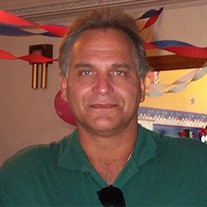 Robert J. Grande Sr.