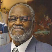 Mr. Walter L. Wheeler