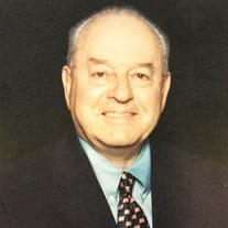John P. D'Ambrosio