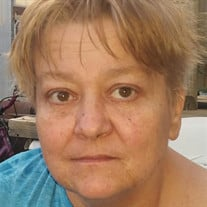 Joann Lynn Moulton
