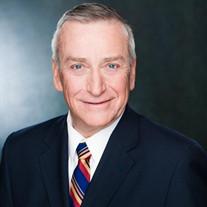 James E. Parr