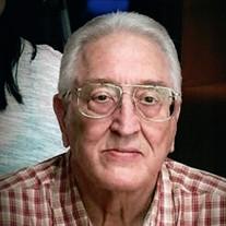 Dennis Lyle Dobbins