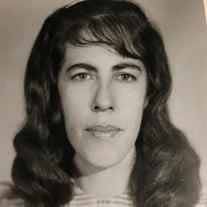 Maria Guadalupe Villanueva Navarrete