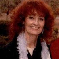 "Linda ""Lyn"" Pierce Gardner"