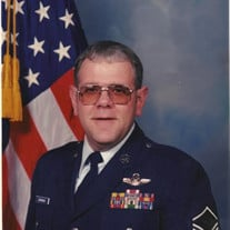 Mark T. Cavanaugh