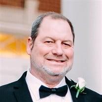 Randall Hollis Landreth Sr.