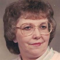 Judith L. Castellese