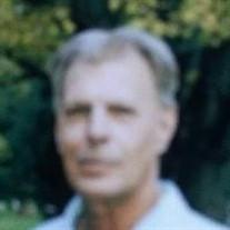 John J. Boutcher