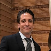 Mr Filippo Brunetti