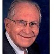 James C. Cunningham