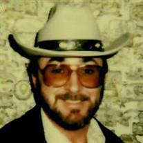 Mr. Jimmy  A. Ledford