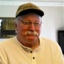 Conway Carl Diffee Jr