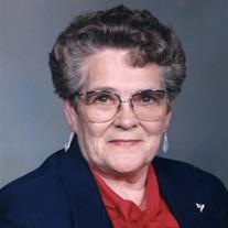 Lois Schaefer