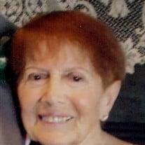 Antoinette Pirone