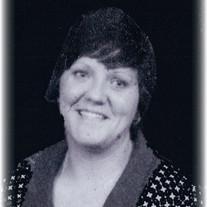 Sherlie Faye Good