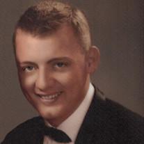 "Gerald ""Jerry"" L. Kohne"