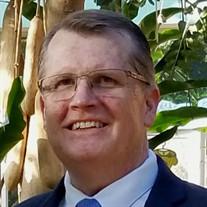 Thomas Joseph Allen Jr
