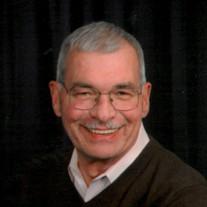 Richard C Sessions