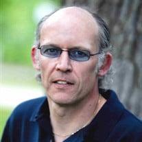 "Michael R. ""Mick"" Lohman"