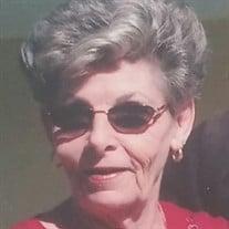 Karen Jeanne Marks