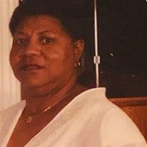Pamela Denise Dennis