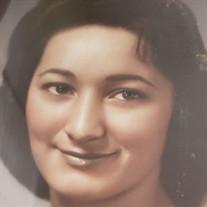 Darleen Marie Bradbeer