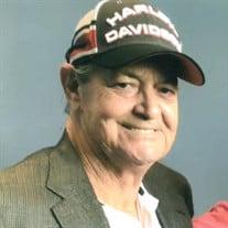 Roger  Dale Boudreaux