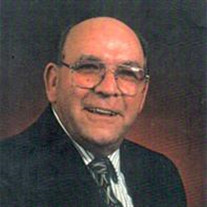 John H. Settle Jr.