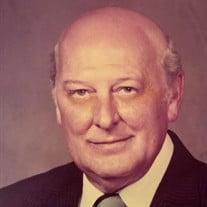Nelson  R.  Walker