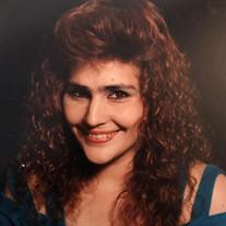 Deborah Lynn Reyes