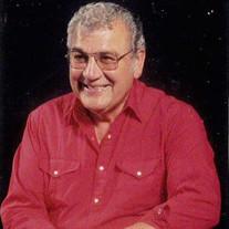 John F Kohler