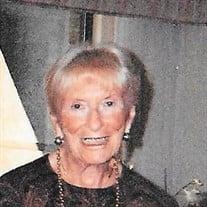 Lorraine Roy McCarthy