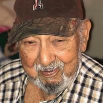 Relles Hernandez Alvarado