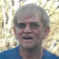 Anthony Hughes Phillips of Milledgeville, Tennessee