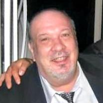 George G. Harris