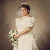 """Nora Catherine """"Lulu"""" Winstead"""