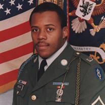 Emanuel  Douglas Jr.
