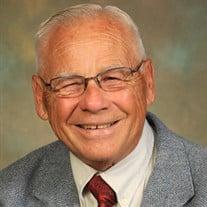 Gary  LeRoy  Johnson