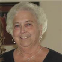 Linda Lee Thompson
