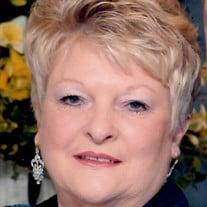Mrs. Donna Collins