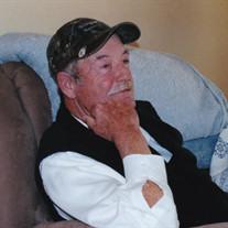 John Paul Keller