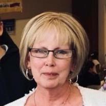 Rhonda J. Goss