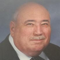 Mr. Samuel Joseph Paris