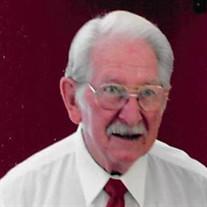 Mr. Karl E. Wasner