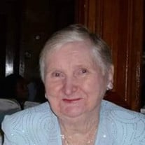 Alice Rugolo