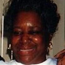 MS.  MARJORIE PEARL PORE