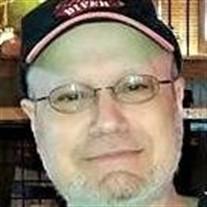 Stephen W.  Liebowitz