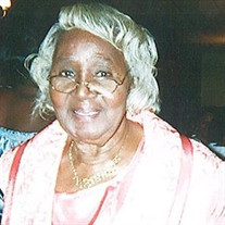 Dorothy Mai Beach Joslin
