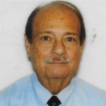Peter Caporice